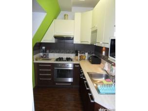 Кухня на заказ knz-1394
