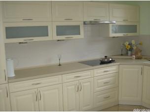 Кухня на заказ knz-1403