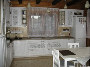 Кухня на заказ knz-1442