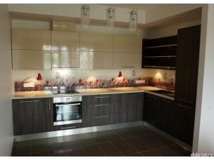 Кухня на заказ knz-1445