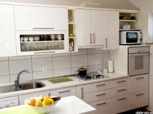 Кухня на заказ knz-1467