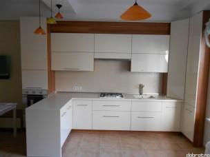 Кухня на заказ knz-1517