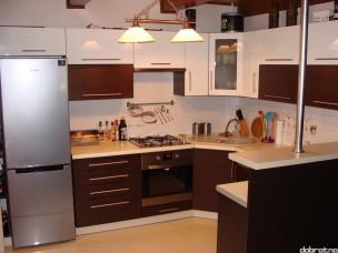 Кухня на заказ knz-1606