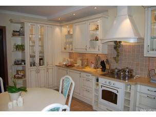 Кухня на заказ knz-1611