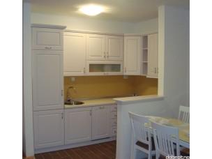 Кухня на заказ knz-1690