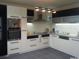 Кухня на заказ knz-1723