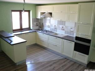 Кухня на заказ knz-1763