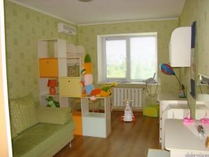 Мебель детская mdet-0011-1