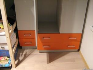 Мебель детская mdet-0016-1