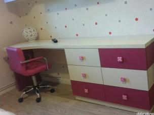 Мебель детская mdet-1013-1