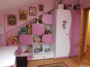 Мебель детская mdet-1018-1