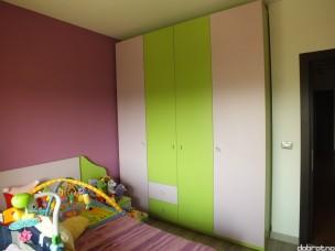 Мебель детская mdet-1021-1