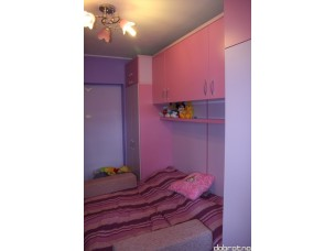 Мебель детская mdet-1025-1