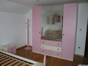 Мебель детская mdet-1045-1