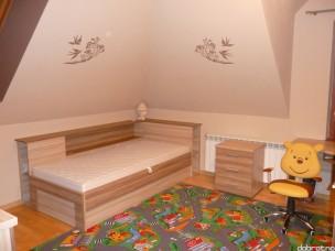 Мебель детская mdet-1049-1