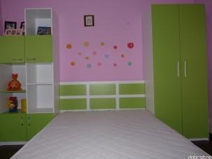 Мебель детская mdet-1112