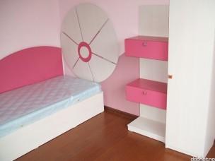 Мебель детская mdet-1123