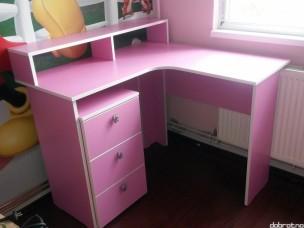 Мебель детская mdet-1147