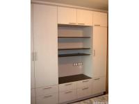 Мебель для дома - do_0003-1