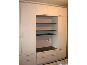 Мебель для дома mebd-0003-1
