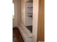 Мебель для дома - do_0003-2
