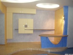 Мебель для дома mebd-0004-1