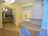 Мебель для дома - do_0004-2