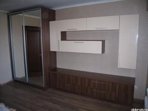 Мебель для дома mebd-0005-1