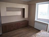 Мебель для дома - do_0005-2
