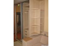 Мебель для дома - do_0007-1