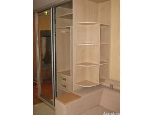 Мебель для дома mebd-0007-1