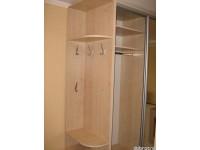 Мебель для дома - do_0007-2