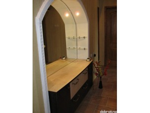 Мебель для дома mebd-0008-1