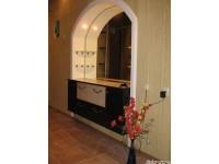 Мебель для дома - do_0008-2