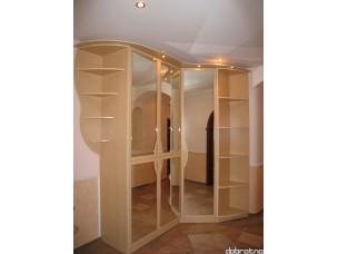 Мебель для дома mebd-0009