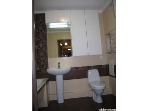 Мебель для дома mebd-0012