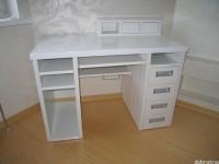 Мебель для дома - do_0013