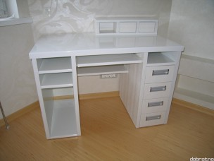 Мебель для дома mebd-0013