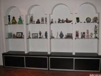 Мебель для дома - do_0015-1