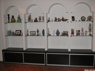 Мебель для дома mebd-0015-1