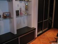 Мебель для дома - do_0015-3