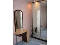 Мебель для дома - do_0017-1