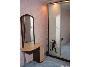 Мебель для дома mebd-0017-1