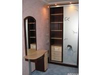 Мебель для дома - do_0017-2