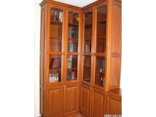 Мебель для дома mebd-0020-1