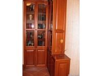 Мебель для дома - do_0020-2