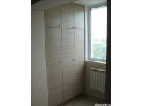 Мебель для дома - do_0022-1