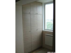 Мебель для дома mebd-0022-1