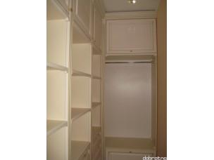 Мебель для дома mebd-0024-1