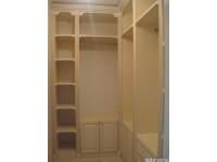 Мебель для дома - do_0024-3